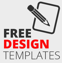 free downloadable templates