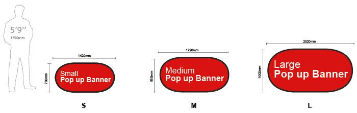 stowaway-pop-up-banner-sizes